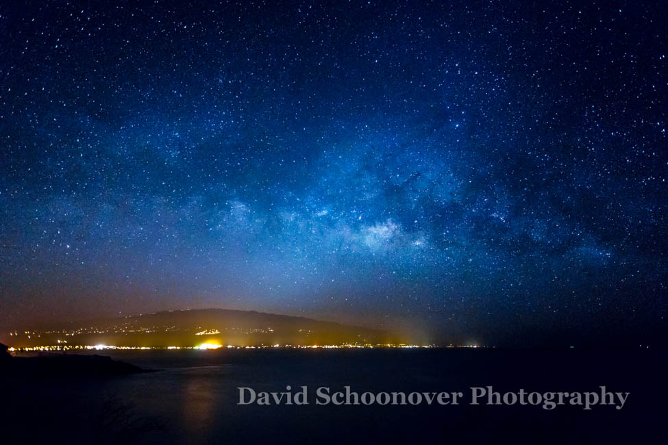 Milky-Way-over-South-Maui-20130209-8807-2