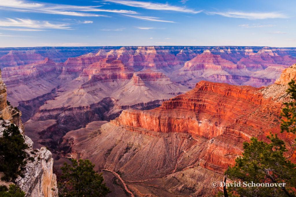 grand-canyon-np-20090928-2898